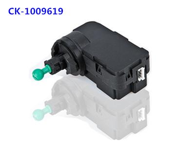 ck1009619 汽车大灯调节器